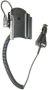 Aktivhalter für Sony Ericsson Xperia X1 965266