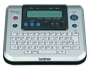 P-touch 1280VP