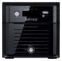 TeraStation 5200 2TB (TS5200D0202)