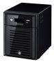 TeraStation WS5400D 4TB (WS5400D0404-EU)