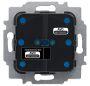 Sensoreinheit 2-fach wireless (6221/2.0-WL)