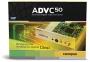 ADVC-50