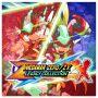 Mega Man Zero ZX Legacy Collection Switch