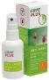 Anti Insect Sensitive Spray 60 ml