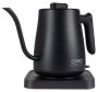 Coffee Classic Kettle