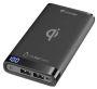 FreePower Manta 8000 Wireless