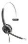 Headset 531 RJ