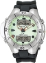 Citizen Promaster Aqualand JP1060-01W