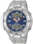 Citizen Promaster Aqualand JP1060-52L