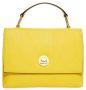 Liya Medium Handtasche