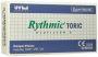 Rythmic Toric UV 6er