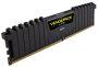 Vengeance LPX DDR4-RAM 16GB PC4-24000 Kit (CMK16GX4M2B3000C15)