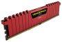 Vengeance LPX DDR4-RAM 32GB PC4-21300 Kit (CMK32GX4M2A2666C16R)