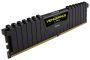 Vengeance LPX DDR4-RAM 32GB PC4-24000 Kit (CMK32GX4M2B3000C15)