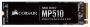 Force MP510 480GB (CSSD-F480GBMP510)