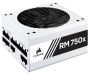 RM750x White Series 2018 (CP-9020187-EU)