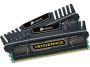 Vengeance DDR3-RAM 8GB PC3-12800 Kit (CML8GX3M2A1600C9B)