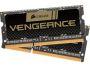 Vengeance DDR3-RAM 16GB PC3-12800 Kit (CMSX16GX3M2A1600C10)