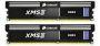 XMS3 DDR3-RAM 8GB PC3-12800 Kit (CMX8GX3M2A1600C9)