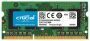 DDR3-1066 4GB SODIMM (CT4G3S1067M)