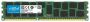 DDR3-1600 16GB ECC (CT204872BB160B)