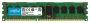 DDR3-1600 8GB ECC (CT102472BD160B)