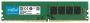 DDR4-2666 16GB (CT16G4DFD8266)