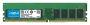DDR4-2666 16GB ECC (CT16G4WFD8266)