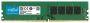DDR4-2666 8GB (CT8G4DFS8266)
