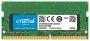 SO-DIMM DDR4-RAM 8GB PC4-19200 (CT8G4SFS824A)