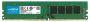 DDR4-RAM 8GB PC4-2400 (CT8G4DFS824A)