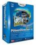 Power2Go 10 Deluxe