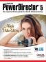 PowerDirector 5