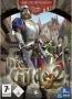 Die Gilde 2 PC
