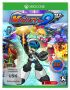 Mighty No.9 - Ray Edition Xbox One