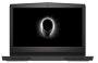 Dell Alienware 17 R4 (A17-0289)