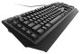 Alienware Advanced Gaming Tastatur 580-AGKZ