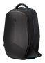 Alienware Vindicator Backpack V2.0 15