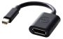 Mini DisplayPort auf DisplayPort Adapter (470-13627)