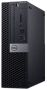 OptiPlex 5070 SFF (PXHW6)
