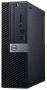 OptiPlex 5070 SFF (YCCVN)