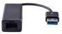 USB 3.0 auf Ethernet Adapter (470-ABBT)
