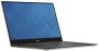 Dell XPS 13 (9360-9962)