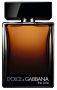 The One for Men Eau de Parfum 50 ml