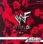 WWF (WWE) Attitude