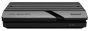 One Combo Ultra HD BT 1 x DVB-S2X + 1 x DVB-C/T2