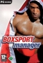 Boxsport Manager PC