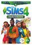 Die Sims 4 Jahreszeiten PC