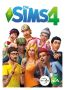 Die Sims 4 PC