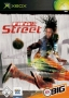 Fifa Street Xbox